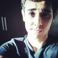 Nathan Filipe ⚓   Social Profile