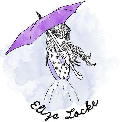 Eliza Locke