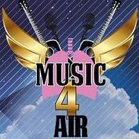 music4air2015