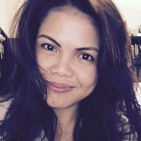 Adelle Lumalang | Social Profile