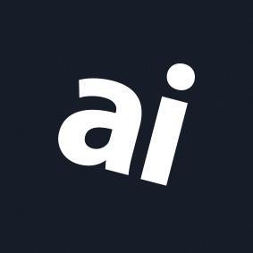 AppleInsider Social Profile