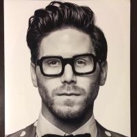 Croutonff5 | Social Profile
