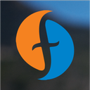 Photo of FitDayCom's Twitter profile avatar