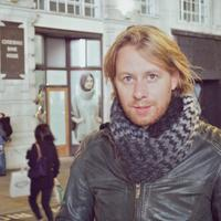 Peter_Filius