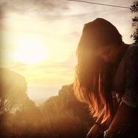 Micaela Machado | Social Profile