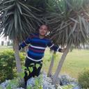 محمد ربيع ابو معاذ (@01115565021_0) Twitter