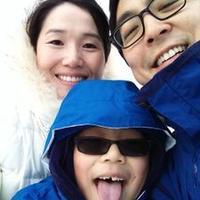@kisong - 1 tweets