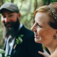 lauren stanfield | Social Profile