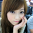 @mina_yume1222