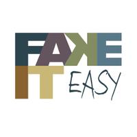 fakeiteasyfx