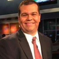 Hector Cruz | Social Profile