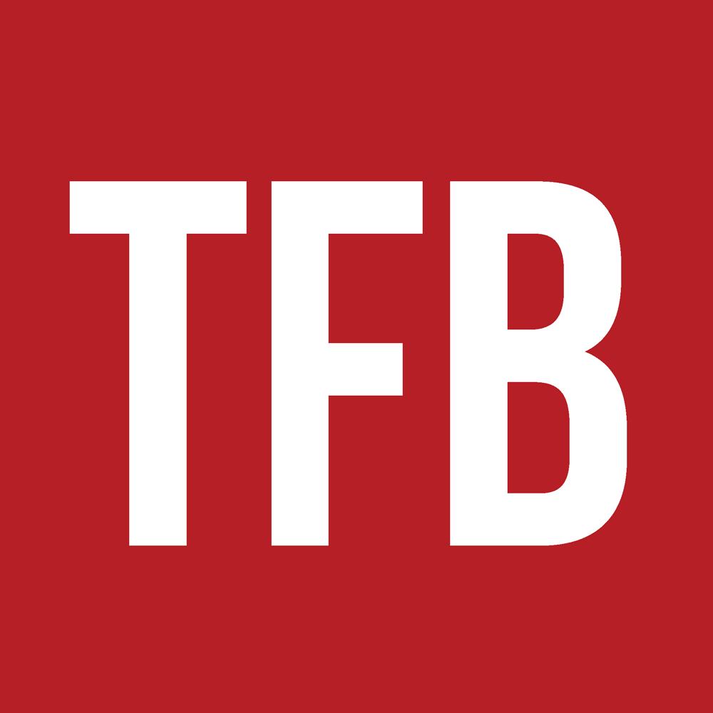 The Firearm Blog Social Profile