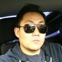 Yonghyun Kim | Social Profile