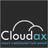 CloudaxSE