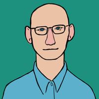 Magnus Nilsson | Social Profile