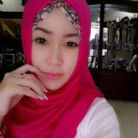 jessika bella | Social Profile