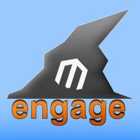 @MageEngage - 1 tweets