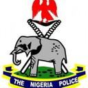 Photo of PoliceNG's Twitter profile avatar