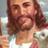 casual_jesus1
