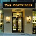 ThePottingerHongKong