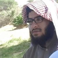 عبدالمجيد ال داوود | Social Profile