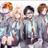 April_lie_lay profile