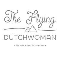 FlyinDutchwoman