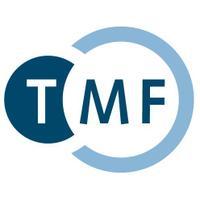 TMF_eV