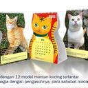 Kucing Sahabat Kita♥ (@SahabatMeong) Twitter