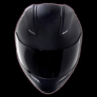 Blackriders   Social Profile