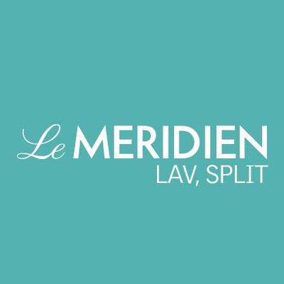 LeMeridienLavSplit