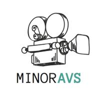 MinorAVS