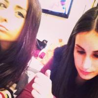 Tori | Social Profile
