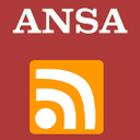 Photo of ansa_it's Twitter profile avatar
