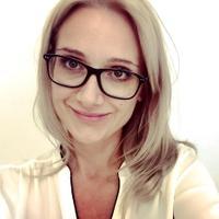 Sabrina Hanneman | Social Profile