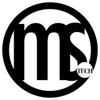 Ms.Tech | Social Profile