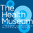 thehealthmuseum
