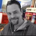 Mark Tetzner (@mark_tetzner) Twitter