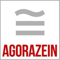 agorazeinDE