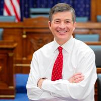 Jeb Hensarling | Social Profile