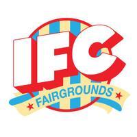 IFC at SXSW | Social Profile
