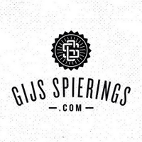 GS_Gijs