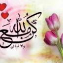 همي الدعوه الى الله (@00noora1) Twitter