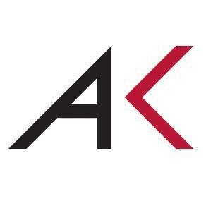 APRN Alaska News Social Profile