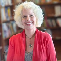 Heidi Hormel | Social Profile