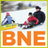 The profile image of BNEnterprise