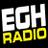 EGHRadio