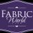 chr_fabric