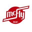 McFly Meals