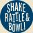 Shake, Rattle & Bowl